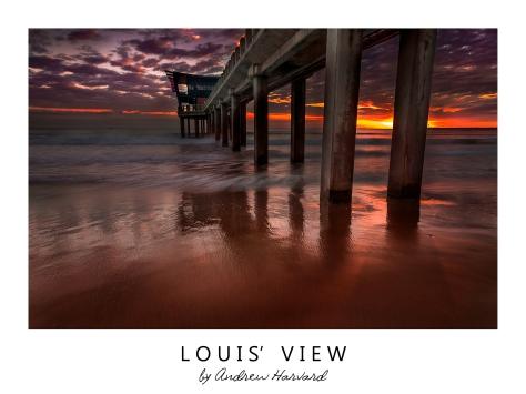 Louis' View