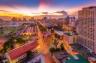 Magnificent Durban