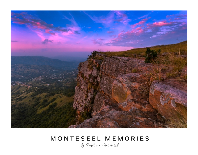 Monteseel Memories_