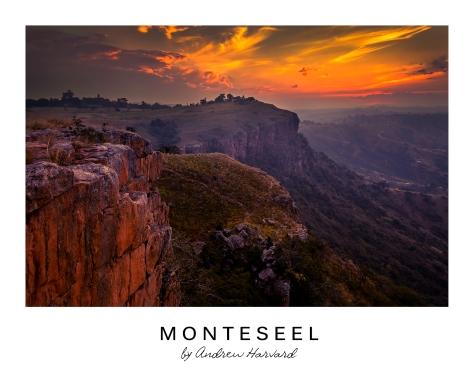Monteseel