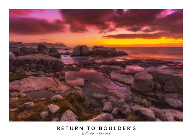 Return-to-Boulder's