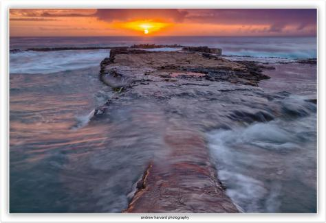 Salt Rock Glory 19-1-2015 (Large)