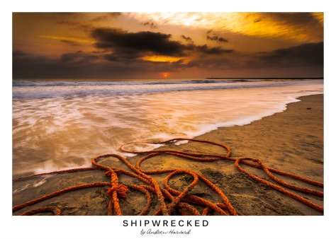 Shipwrecked (2)