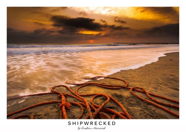 Shipwrecked (2)