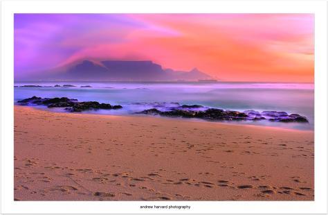 Table Mountain 20130522 RW 22022014 (Large)