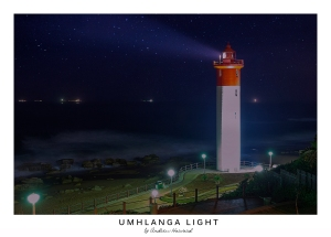 Umhlanga Light