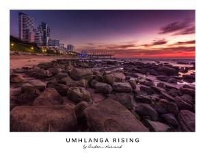 Umhlanga Rising