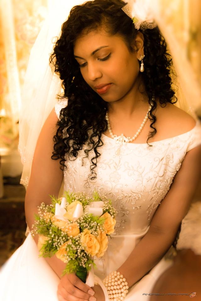 The Bride 4