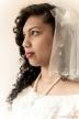 The Bride 5