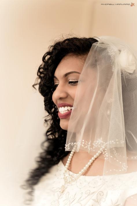 The Bride 6