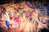 Christmas Cheer Dharavi