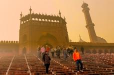 Delhi final (2 of 10)