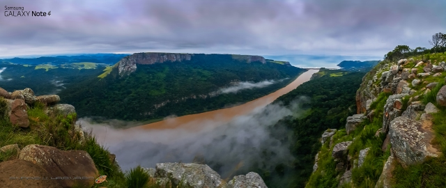 Galaxy Note 4 Pano Mt Thesiger (2)