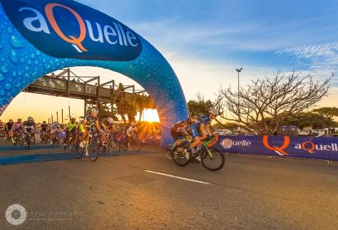 2015 aQuelle Tour Durban
