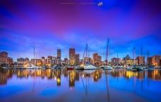 Durban #mycity 2015
