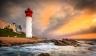 Lighthouse Memories_V4