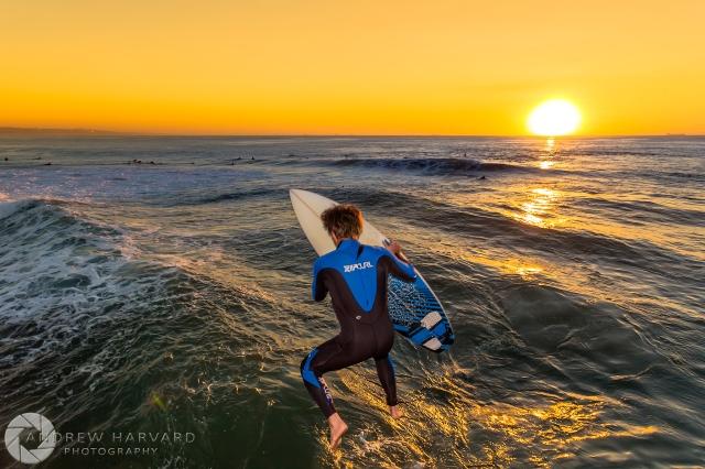 Surf Jump
