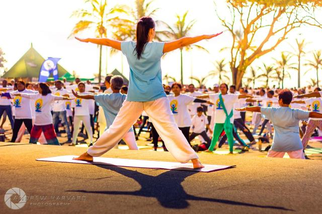 Durban Yoga Day 2015 (Large)