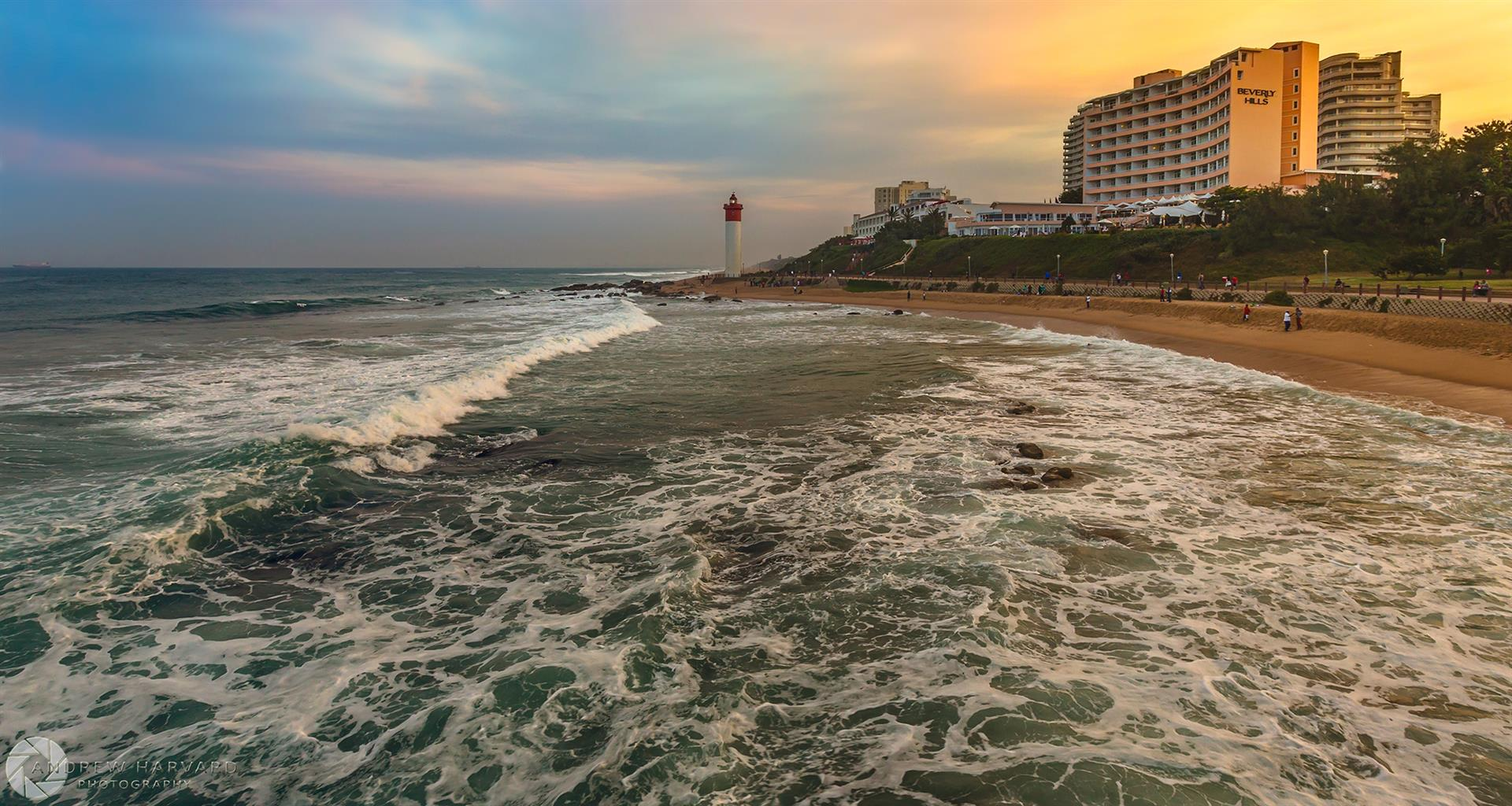 Beverly hills umhlanga durban south africa andrew for Outdoor photo south africa