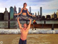 New York yoga composite (Large)