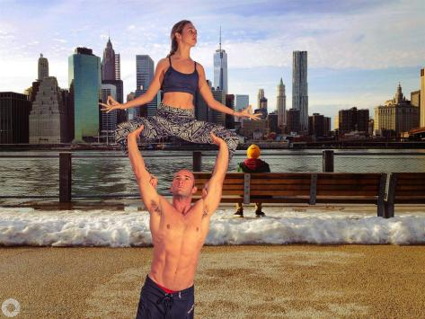 New York yoga composite (Large)