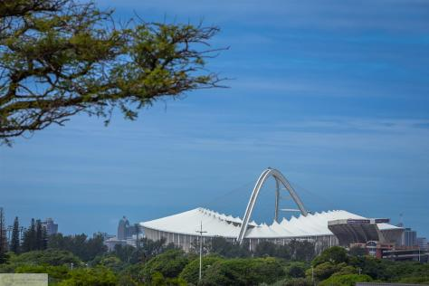 Durban Life 09-01-2016  (2)