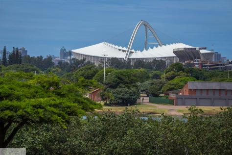 Durban Life 09-01-2016  (7)