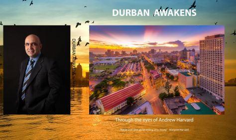 DBN awakens