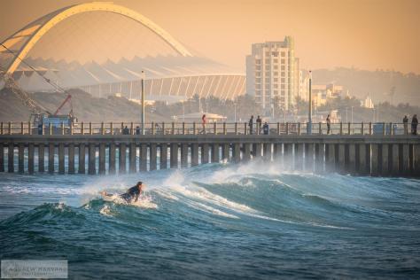 Good morning Durban 25 June 2016 (Large)