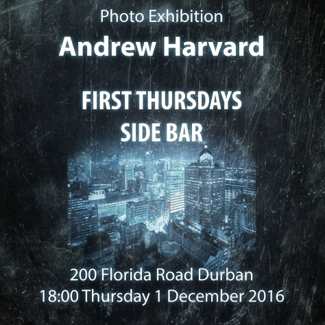1st-thursdays-01-dec-2016-1