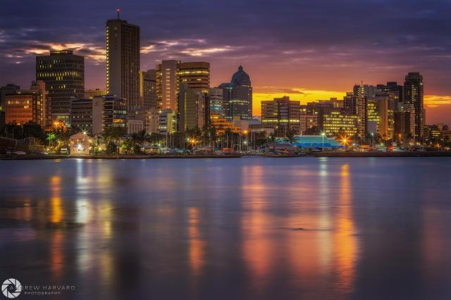 Durban City 2017 copy (Large)