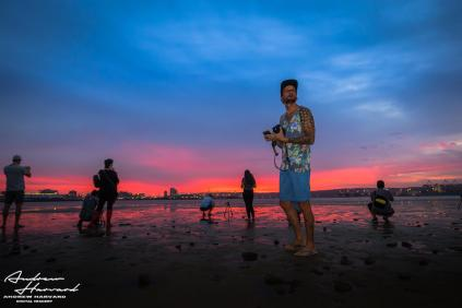 City of Durban Instameet Jan 2018-13 (Large)