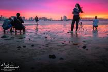 City of Durban Instameet Jan 2018-16 (Large)