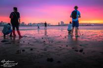 City of Durban Instameet Jan 2018-17 (Large)