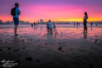 City of Durban Instameet Jan 2018-18 (Large)