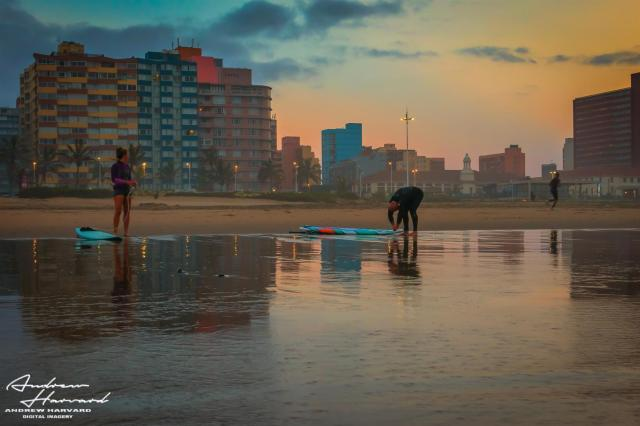 Surfer Paradise Jan 2018-2 (Large)